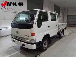 Toyota. LY101 LY111 LY121 LY131 LY132 LY151 LY152 LY161 LY162 LY211, 3L 5L