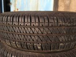 Bridgestone Dueler H/T 684II, 195/80R15