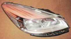 Фара основная правая галоген Ford Kuga II (CBS)