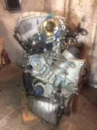 Двигатель 111.973 / Mercedes-Benz 170.447 SLK 230 Compressor 1999г.