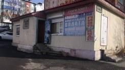 Отличный магазинчик. Улица Академика Королёва 29, р-н Горизонт - Юг, 65,0кв.м.