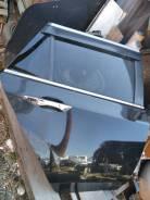 Дверь боковая. Honda Accord, CW1, CW2 Honda Accord Tourer, CW1, CW2 Acura TSX, CW2