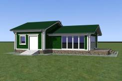 Архитектор - проектирование пристроек к частным домам