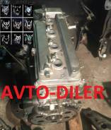 Двигатель Toyota Camry 40 2.4 2AZ-FE 143 л. с