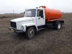ГАЗ 3309. Продам Газ 3309, 4 750куб. см.