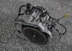АКПП ML5A Honda Accord CU2