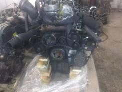 Двигатель, мотор, ДВС .sangYong Actyon, Actyon Sport , Kyron d20dt ЕВРО3,4