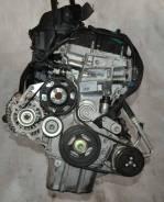 Двигатель Suzuki K12C на Suzuki Ignis FF21S 4WD