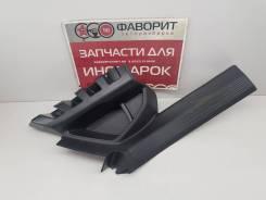 Накладка порога (задняя правая) [31469247] для Volvo XC40