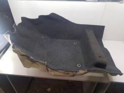 Покрытие напольное (ковролин передний левый) [71617032] для Volvo XC40
