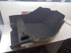 Покрытие напольное (ковролин передний правый) [71617041] для Volvo XC40