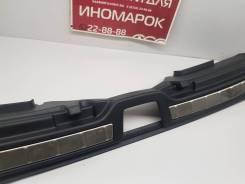 Обшивка багажника (задняя) [31440884] для Volvo XC40