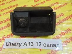 Пепельница Chery A13 VR14 Chery A13 VR14