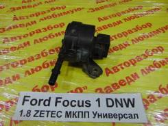 Клапан вакуумный Ford Focus Ford Focus 02.1999
