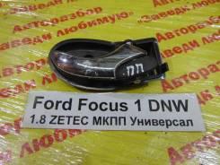 Ручка двери внутренняя Ford Focus Ford Focus 02.1999, правая передняя