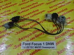 Трос отопителя Ford Focus Ford Focus 02.1999