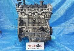Двигатель Renault Koleos HY 2.5 2TR