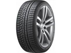 Hankook Winter i*cept Evo2 W320B, 205/50 R17 89V