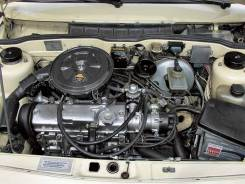 Двигатель ваз 2115 8 кл