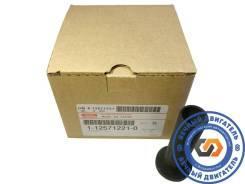 Толкатель клапана 10PD1 (металлический) Isuzu Giga 1-12571-241-0 1-12571-241-0