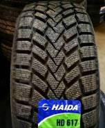 Haida HD617, 275/60/20