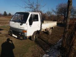 Toyota ToyoAce. Продам или обменяю грузовик , 1 600куб. см., 1 500кг., 4x2