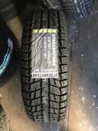 Streamstone SW707, 215/60 R17