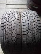 Dunlop Winter Maxx SJ8, 235/60 R18
