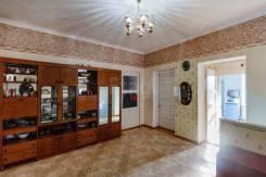 5-комнатная, улица Металлургов 17. агентство, 140,0кв.м.