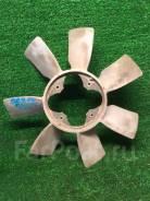 Вентилятор Охлаждения Радиатора Toyota Hiace Regius, Toyota Touring Hiace