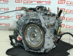АКПП. Honda Fit, GD1, GD3 L13A, L15A