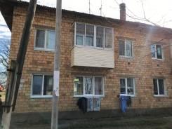 2-комнатная, улица Квартальная 4. 8 квартал, частное лицо, 40,0кв.м. Дом снаружи