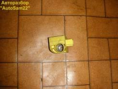 Датчик Airbag FORD Fusion CBK FXJA 2006
