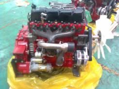 Двигатель Cummins ISF3.8 Валдай, ПАЗ, Foton