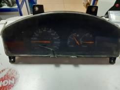 Шиток приборов Nissan AD 10 Ga15 механника