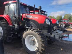 YTO 1604. Продается Трактор YTO-1604 (новый), 160 л.с., В рассрочку