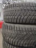Michelin X-Ice North 3, 215/55 R17