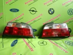 Стоп-сигнал. BMW 3-Series, E36, E36/4, E36/3, E36/2C, E36/2, E36/5 M40B16, M40B18, M41D17, M43B16, M43B18, M43B19TU, M50B20, M50B25, M51D25, M52B20, M...