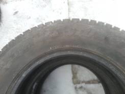 Bridgestone Ice Cruiser 7000, 215/70/16
