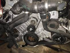 Двигатель BMW 1-Series N43B16