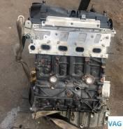 CSHA ДВС VW Amarok -13г, 2,0TD (180лс)