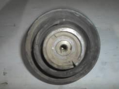Опора двигателя Mercedes Benz W211 [A2202400617]