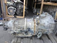 АКПП. Subaru Impreza, GH3 EL154
