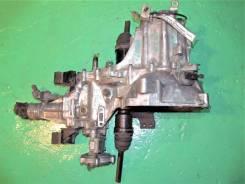 КПП Механическая EN07E, Subaru REX, KH4, 4WD, TW640DA2AC