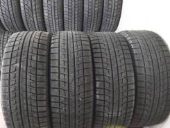 Bridgestone Blizzak Revo2. зимние, без шипов, 2012 год, б/у, износ 10%