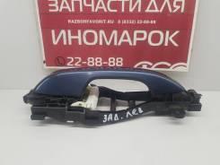 Ручка двери наружная (задняя левая) [0104231712X] для Volvo XC40