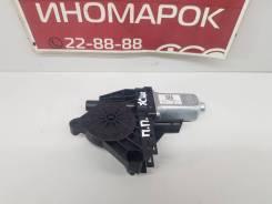 Моторчик стеклоподъемника (передний правый) [966269103] для Volvo XC40