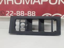 Накладка обшивки двери (передняя левая) [31407991] для Volvo XC40