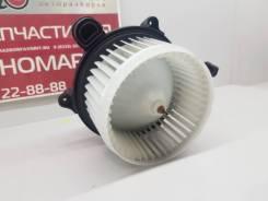 Вентилятор отопителя [31497510] для Volvo XC40 [арт. 467089]
