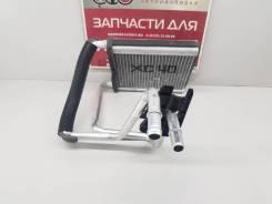 Радиатор отопителя [31694670] для Volvo XC40